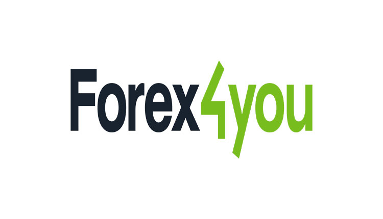 Pamm forex4you mt4 thornmark investments 101
